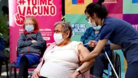 COVID-19: las vanas promesas de la vacunación global