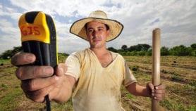 How the media can get agri-tech on the radar