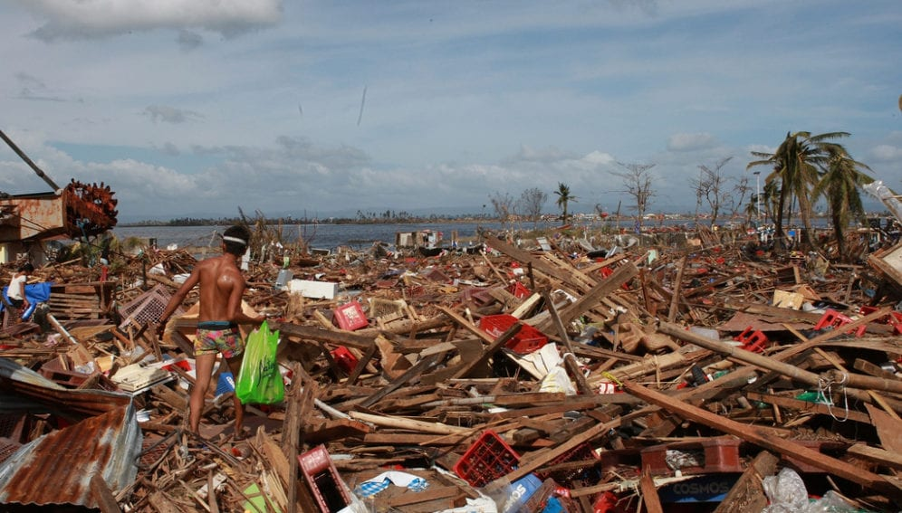 Haiyan_destruction_flickr_eu_humanitarian_aid_1024x666