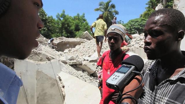 JournalistInterview_Flickr_InternewsNetwork.jpg