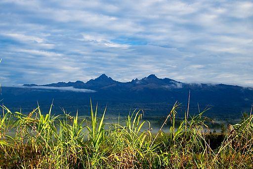 Mount_Giluwe_Kaijankoski_Wikimedia_Commons