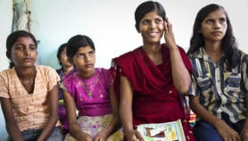 Adolescent girls vulnerable to malnutrition—report