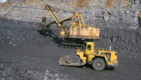 'World Bank indirectly funding Asian coal projects'