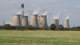 Q&A: The risk of building new coal-fired plants