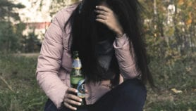 Alcohol abuse on the rise in developing countries