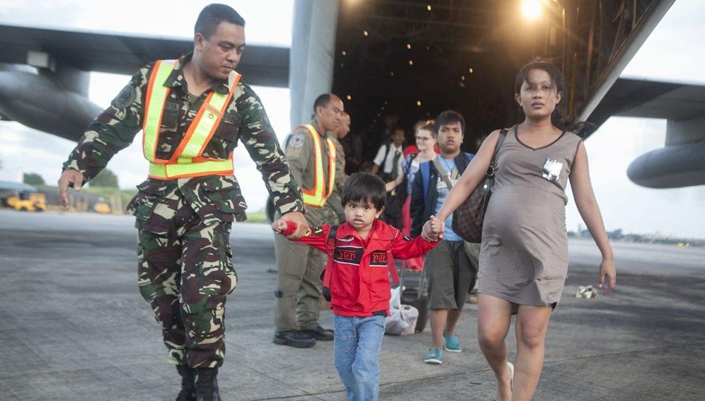 Haiyan air force-main