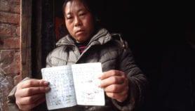 Stigma blocks viral hepatitis elimination in Asia Pacific