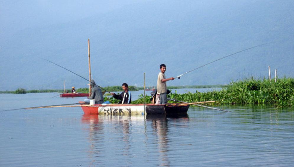 fisherfolk-main