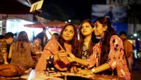 Asia-Pacific Analysis: Millennials come of age