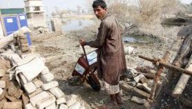 Pakistan urged to consider brownfield redevelopment