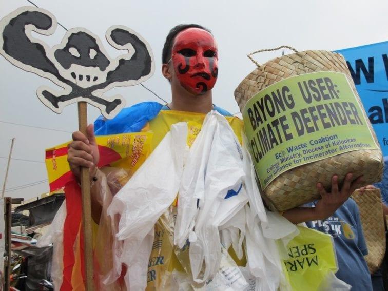 Philippines_CaloocanCity_Flickr_GreenpeaceSouthEastAsia_912x684