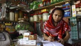 'Fintech can transform Asia's women entrepreneurs'