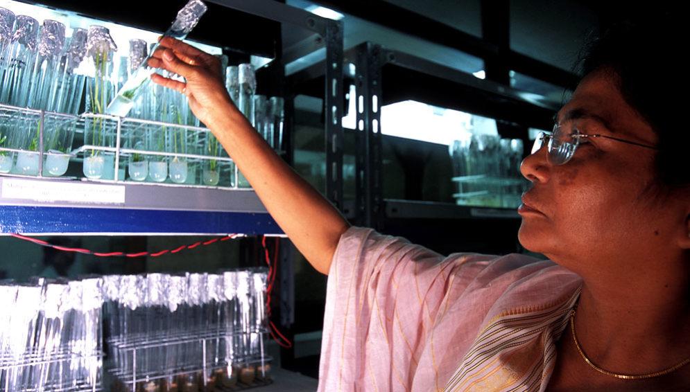 woman scientist-main