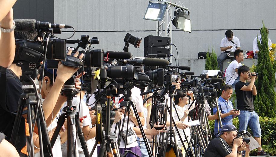 journalists-main