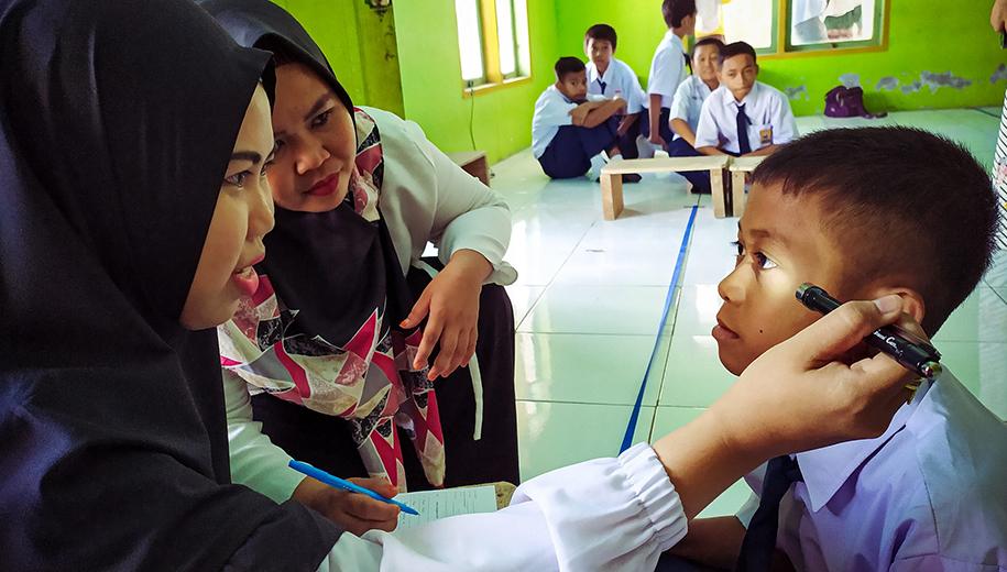 eye exam - main