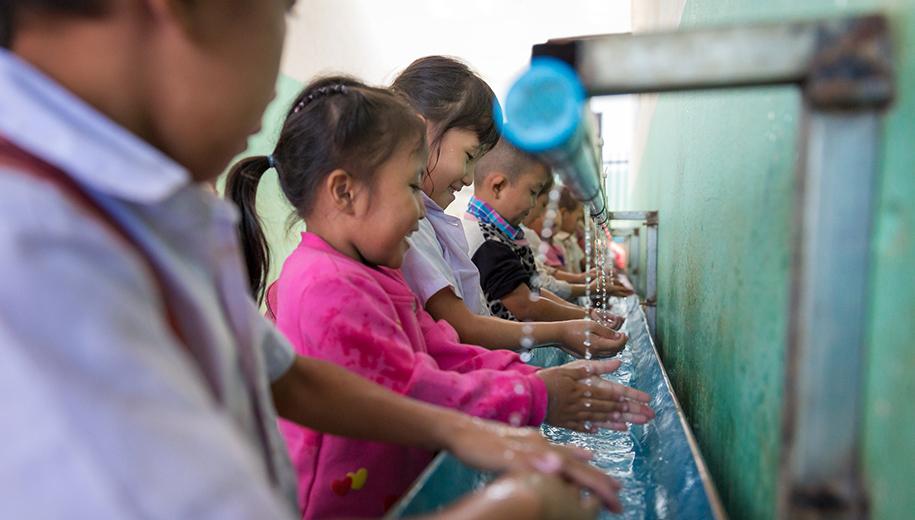 handwashing-main