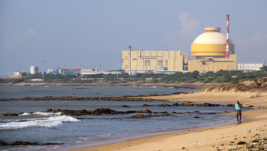 Kudankulam_Nuclear_Power_Plant - main