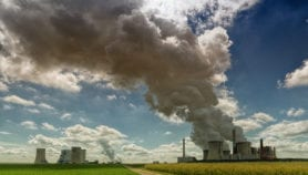 'Asia undermining efforts to reduce coal dependence'