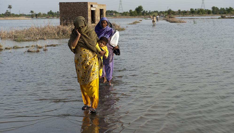 flooding-main