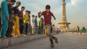 'Adolescent boys more prone to injury, death than girls'