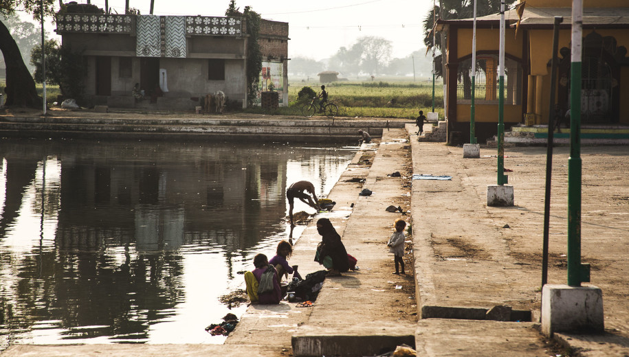 Town pool in Bihar - main.jpg