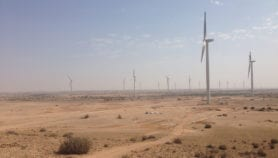 Energy crunch hits Pakistan's farm productivity