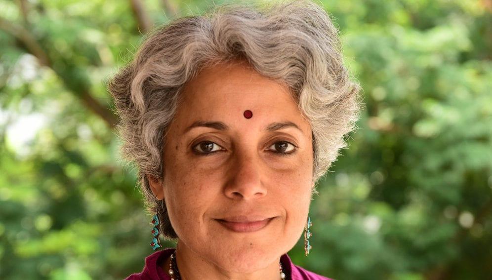 Soumya Swaminathan-main