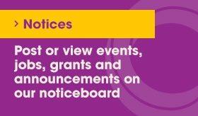 Noticeboard1