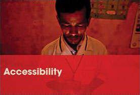 about_us_accessibility_image_fileminimizer_