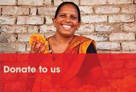 about_us_donate_to_us_image_fileminimizer_