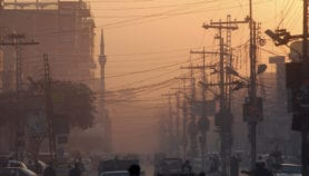 Education key to Pakistan reducing carbon emissions