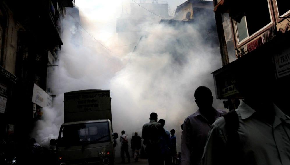 fumigation-malaria-mosquito-control