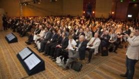 Human rights central at internet governance talks