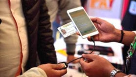 Indian court stalls world's biggest ID database plan