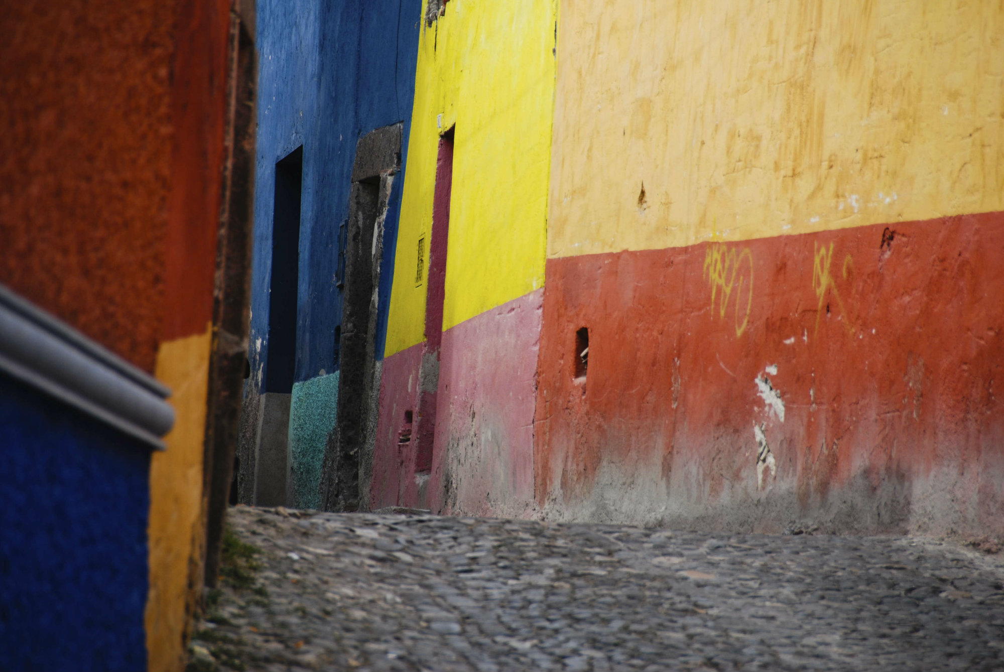 Building science communication networks: A case study from Latin America and the Carribean