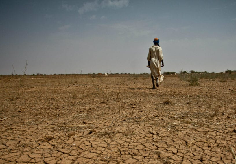 Drought_Pablo Tosco_Oxfam