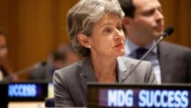 Last-minute UNESCO lobbying brings SDG science success