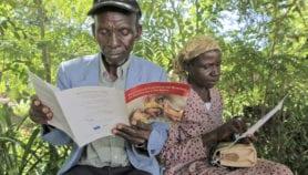 Big data for development: Key resources