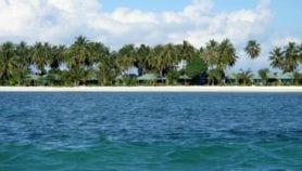 Small island developing states target 'data revolution'