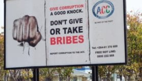Emotions could offer novel way to fight corruption