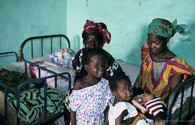 AfricanHospital_Flickr_WorldBankPhotoCollection.jpg