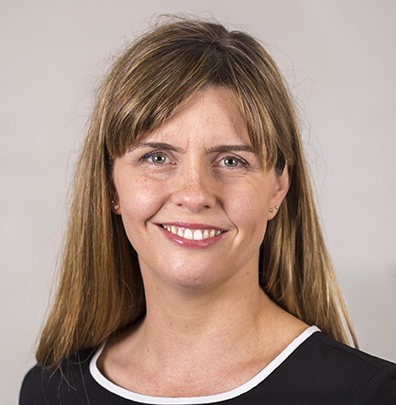 Barbara Axt