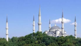 Islam Analysis: Do or die for OIC science cooperation