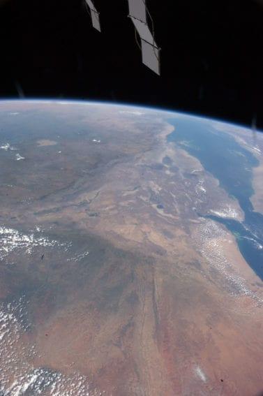 EthiopiaRedSea_Flickr_NASA_2832x4256