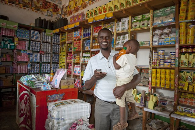 Local_African_Shop