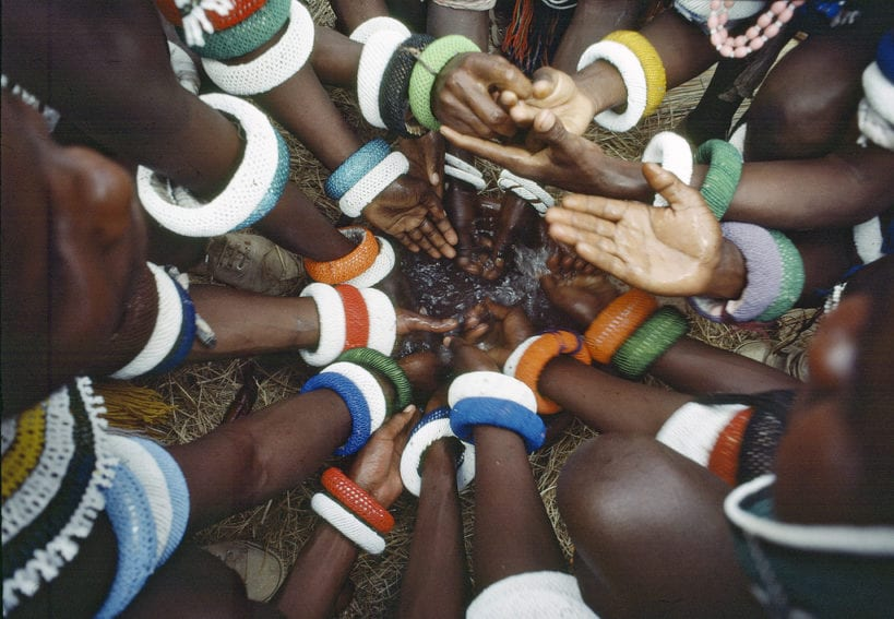 SocialAfrica_Africa_Flickr_AfricaRenewal_3000x2078
