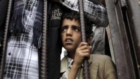 Missed COP targets to Yemen famine – 2018 in review