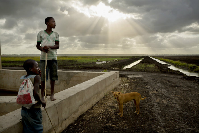 Africa irrigation risk.jpg