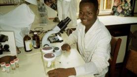 Africa Analysis: Science advisory body needs resources