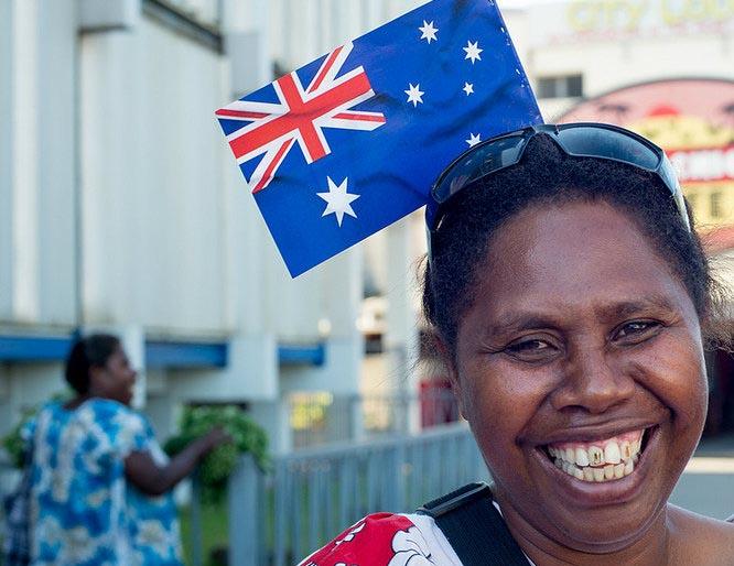 AusAid women.jpg